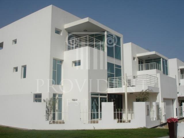 Decora villa, Acacia Avenues
